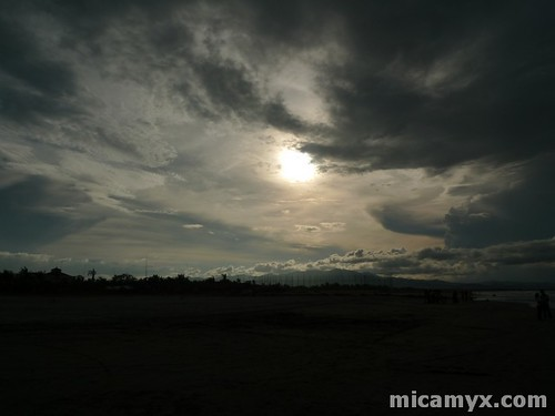 Lingayen59