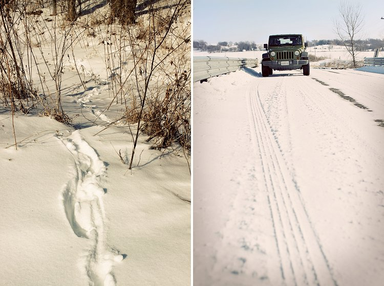 01-28-snow3