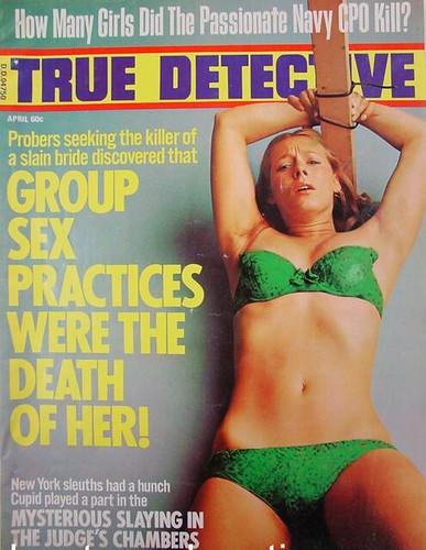 crime magazine (99)