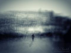 the gates unknown (Ąиđч) Tags: abstract motion blur andy silhouette landscape andrea andrew slowshutter movimento astratto app paesaggio iphone sfocato benedetti sagoma ąиđч