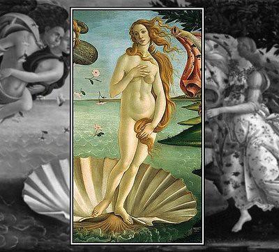 google art project images
