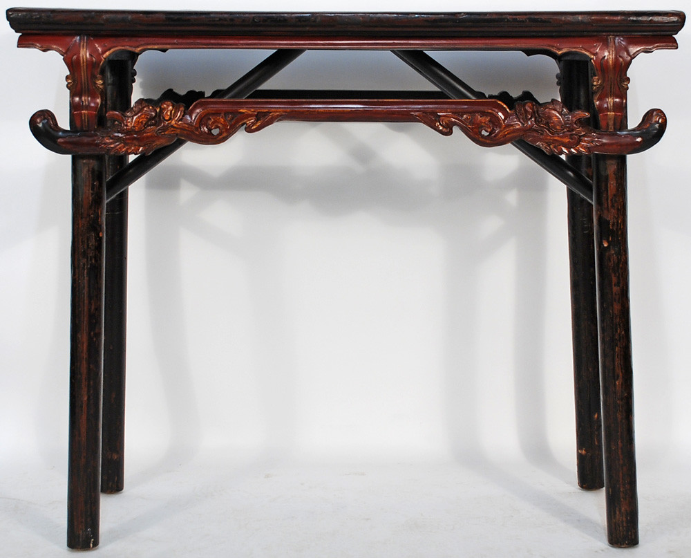 BK0089Y-Antique-Chinese-Folding-Table