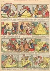 nadal pyramide