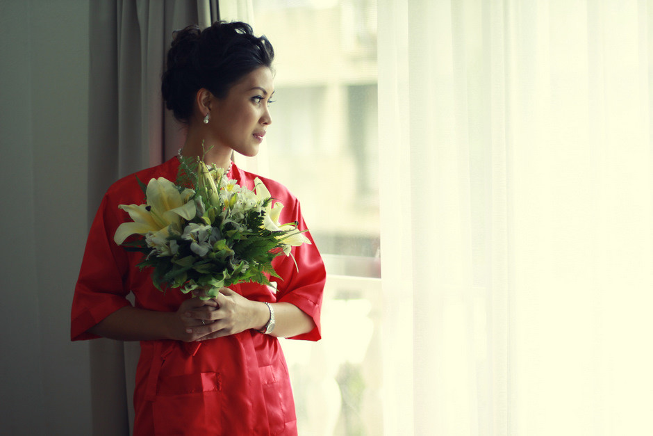 Christian Toledo Photography, Wedding Photographer Cebu