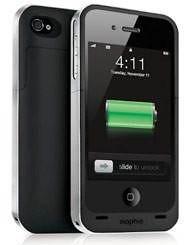 mophie-verizon-iphone