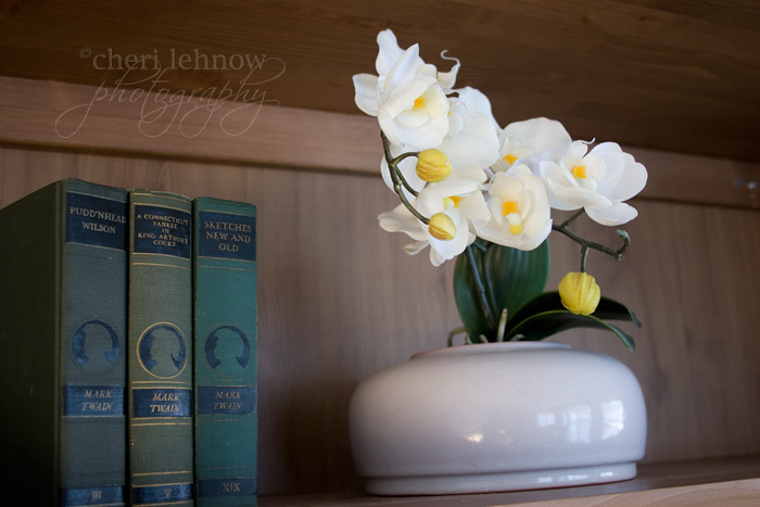 IMG_4886_orchid.jpg