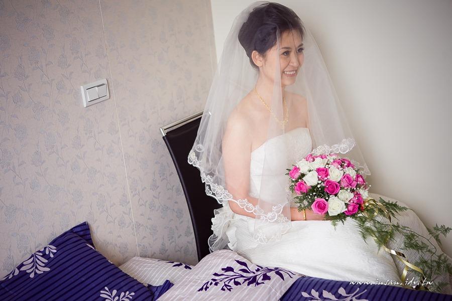 wed101211_0329