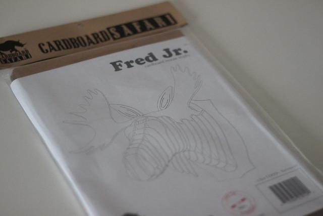 FredJr