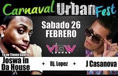 NUEVO TEMA J-Casanova - Te Invito Pa La Disco (Version Mambo) DESCARGALO AQUI GRACIASSS http://www.4shared.com/audio/8fiUGqWa/J-Casanova_-_Te_Invito_Pa_La_D.html