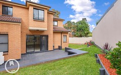 12/12-18 James Street, Baulkham Hills NSW