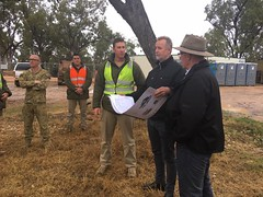 """Toomelah Army Aboriginal Community Assistance Programme, 29/06/2017 • <a style=""""font-size:0.8em;"""" href=""""http://www.flickr.com/photos/33569604@N03/34796212763/"""" target=""""_blank"""">View on Flickr</a>"""