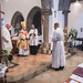 "Alistair Hodkinson Ordained Priest • <a style=""font-size:0.8em;"" href=""http://www.flickr.com/photos/23896953@N07/34868760734/"" target=""_blank"">View on Flickr</a>"