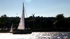 2017-05-27 (Giåm) Tags: sønderborg alssund østersøen östersjön baltic baltique ostsee als