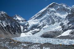 EBC (f.rohart) Tags: nepal ebc everestbasecamp snow mountain everest outdoor camping canon7dmarkii canonef24105mmf4lisusm