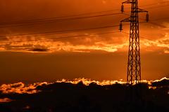 industrial sunset (claudiopompeo) Tags: sunset sunsets sunsetlovers sunsetporn sunsetsniper instasunsets instasunset scenicsunset sunsethunter sunsetbeach beautifulsunset sunsetlover sunsetphotography beachsunset sunsetmadness igsunset sunsetblvd sunsetstrip sunsetphotographs sunsetsky amazingsunset chasingsunsets floridasunset sunsetting sunsetview sunrisesunset sunsetcolors sunsetpark sunsetmusicfestival fire kicksonfire danisnotonfire firenze fireworks fireplace firefighter soleonfire tagfire bonfire campfire onfire catchingfire firetruck firearms firework firefighters memphismayfire fireman fireball fireemblem firepit philisnotonfire firedepartment firebird igersfirenze fireyourboss danisnotonfireandamazingphil firefly firefighting