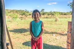 Retrato Maya (ruimc77) Tags: nikon d810 nikkor afs 18035mm f3545g ed yucatan yucatán mexico méxico península peninsula penninsula maya maia mayan region región região rural people portrait retrato