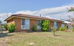 29 Susan Street, Kootingal NSW