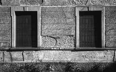 C14_URBANA 15 HR_18_LR (Domenico Cichetti) Tags: analogicait analogico bw monocrome bustoarsizio busto arsizio rodinal film 35mm selfdevelop argentique pellicola blackandwhite blackwhite
