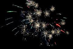 Surrounded by the sounds of . . . (deanrr) Tags: hartsellealabama alabama night nightskies independenceday 4thofjuly summer fireworks morgancountyalabama