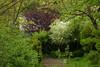 Kwietniowy plan (Gut Porter Foto Art) Tags: kwiecień wiosna warszawa