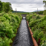 River Lochy, Inverlochy thumbnail