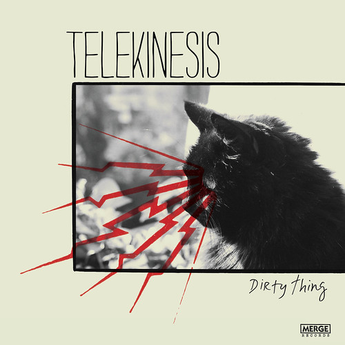 382_telekinesis_dirty_sleeve.indd