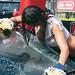 sexy-car-wash