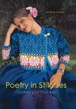 Poetry_in_stiches