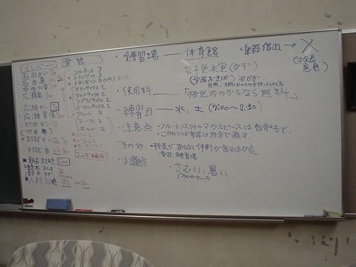 3/4/20:00会議@ねおかん