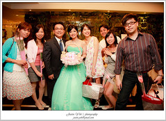 20100724_14C1837 (Justin1006 (Justin Yeh )) Tags: justin wedding photo joanne