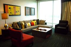 Tulalip Suite - Tulalip Resort