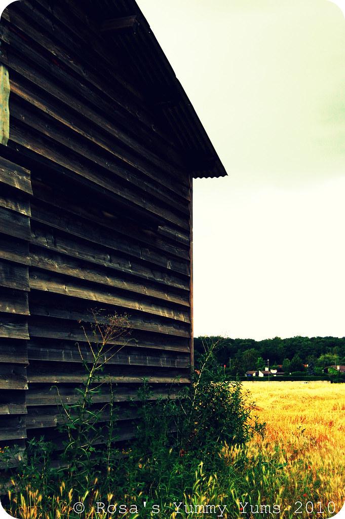Hut 1.2 bis