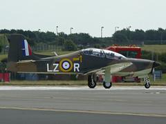 ZF171 (LZ-R)