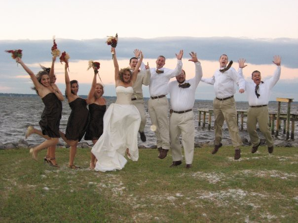 JI_wedding_jump_for_joy