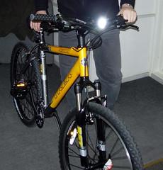 Bike 2005