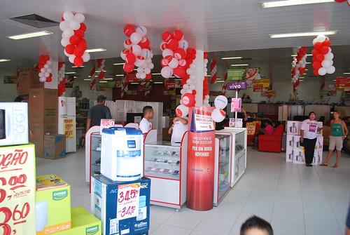 lojas romera ofertas