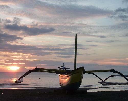 Bali-Gilimanuk-Lovina (203)
