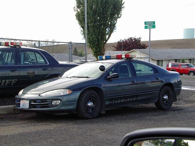 rural town washington wa sheriff davenport lincolncounty dodgeintrepid lincolncountysheriff nleaf lincolncountywashington pluto665
