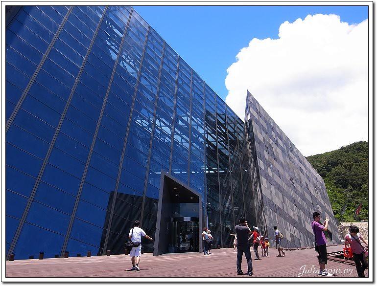 蘭陽博物館 (25)