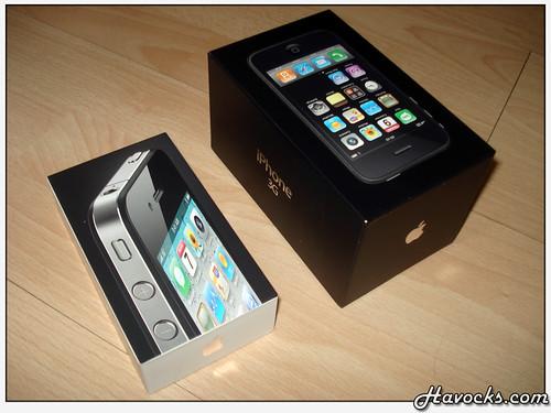 iPhone 4 - 04