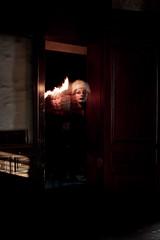 20100102-_MG_4487.jpg (James Arthur Photography) Tags: urban abandoned ghosts mansion spoken werk oostakker vrij spookhuis nuran rozelien