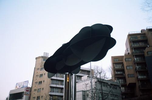 tokyo2009_film_65