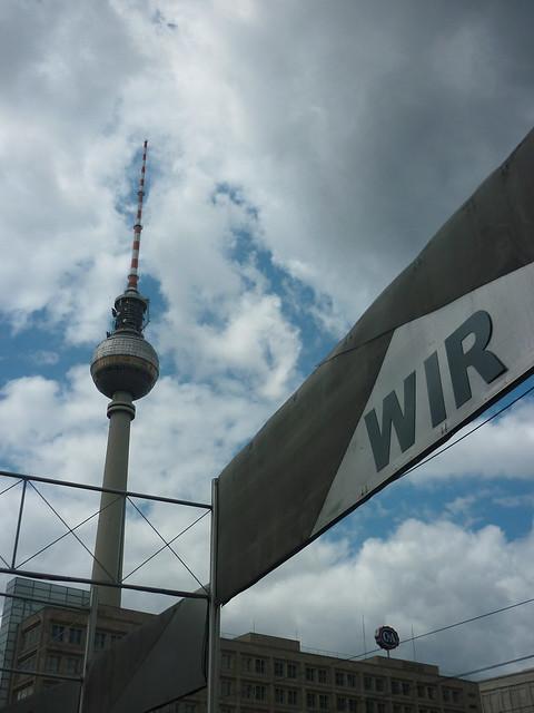 Berlin 07