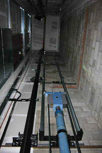 similiar roped hydraulic elevator keywords hater s haven resort and spa roped hydraulic elevator piston