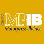 Trabajos para Motorpress