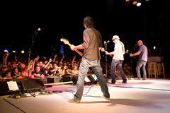 The Toadies (d double u) Tags: music canon texas live tx 5d newbraunfels dosequis kirtland toadies 1740mml davidwilsonphoto