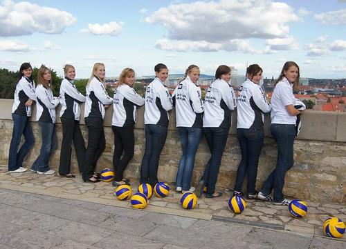 SWE Volley Team (59)