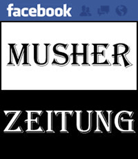 Musherzeitung-Facebook