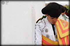 miguel-de-pablo2 (Manon71) Tags: bulls toros bullfight toreros colmenarviejo