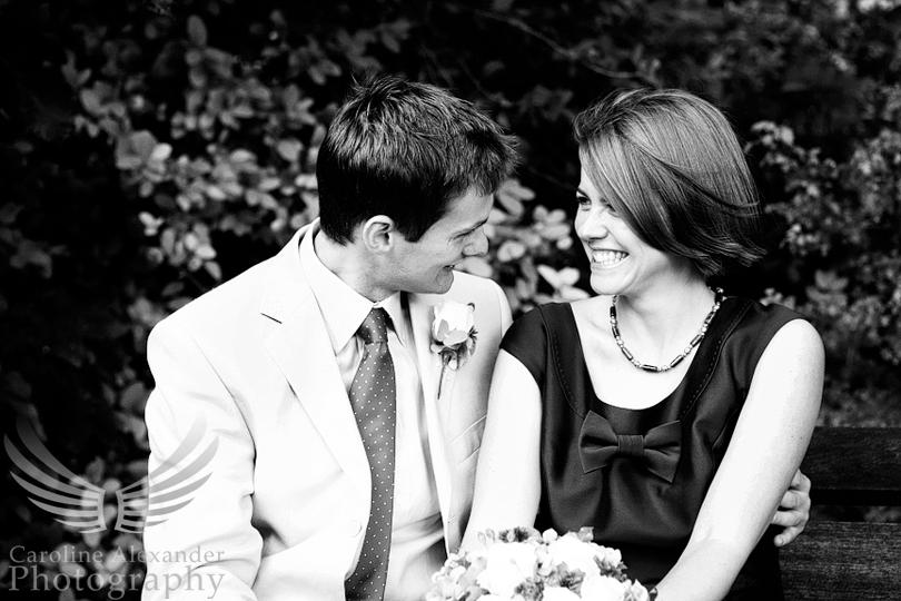 Cirencester Wedding Photographer 05